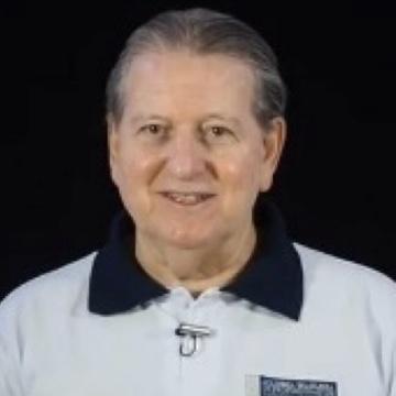 Alberto Klar