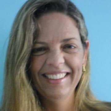 Claudia Mendonça de Barros