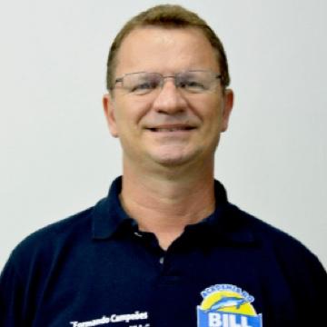 Rinaldo Luchesi