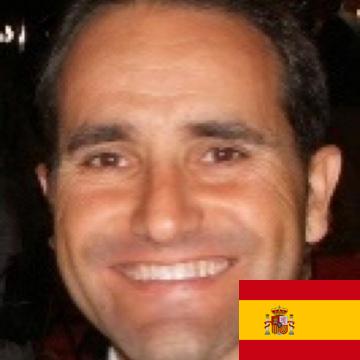 Dr. Juan Antonio Moreno Murcia