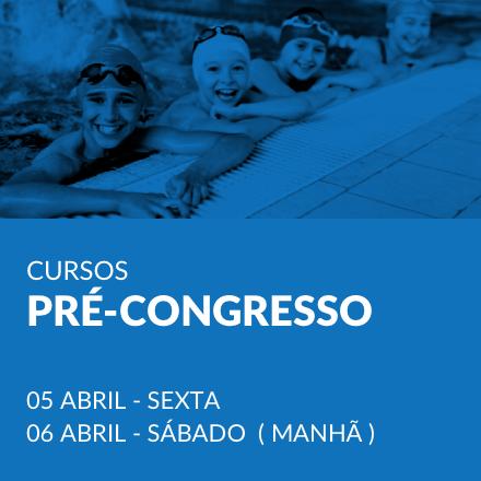 banner-pre-congresso-mob-2