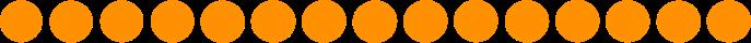 ball-line-orange