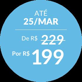 25MAR-209-199