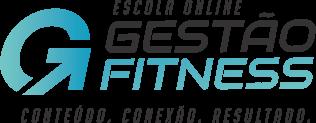 gestao-fitness